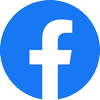 Profil Holoubek Trade na Facebooku